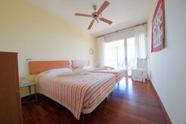 Ferienhaus Villa Gaudi (2555261), L'Ampolla, Costa Dorada, Katalonien, Spanien, Bild 22