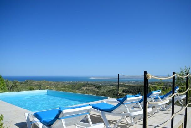 Ferienhaus Villa La Calma (2555262), L'Ampolla, Costa Dorada, Katalonien, Spanien, Bild 1