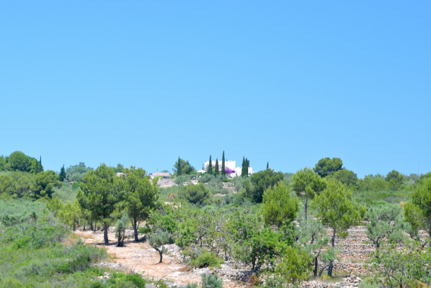 Ferienhaus The Little Castle (2555264), L'Ampolla, Costa Dorada, Katalonien, Spanien, Bild 18