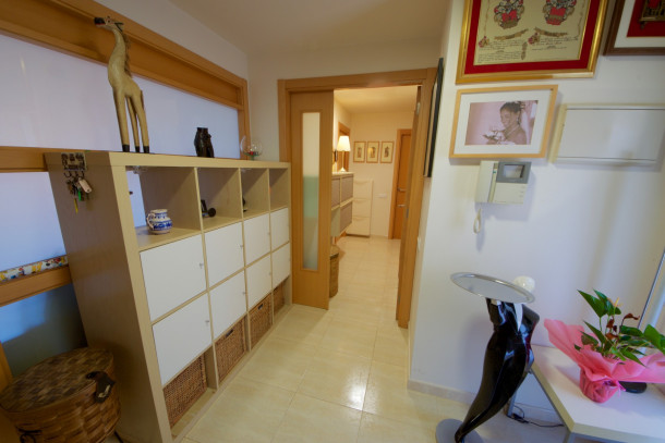 Maison de vacances Villa Alegría (2555265), L'Ampolla, Costa Dorada, Catalogne, Espagne, image 10