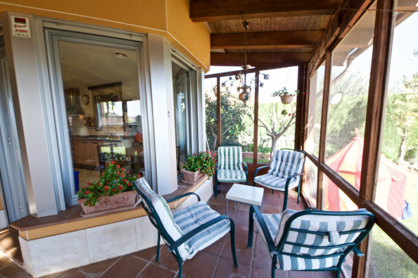 Maison de vacances Villa Alegría (2555265), L'Ampolla, Costa Dorada, Catalogne, Espagne, image 18
