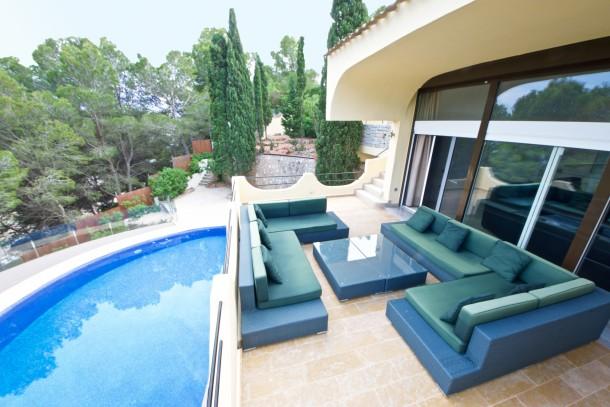 Ferienhaus Cui Bono (2555274), L'Ampolla, Costa Dorada, Katalonien, Spanien, Bild 3