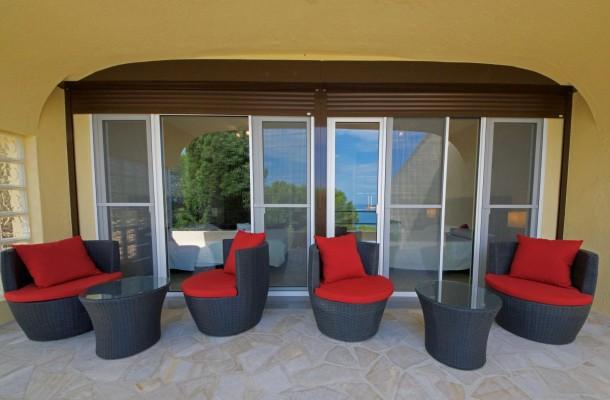 Ferienhaus Cui Bono (2555274), L'Ampolla, Costa Dorada, Katalonien, Spanien, Bild 19