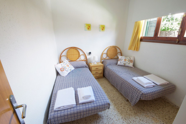 Ferienhaus Villa Pilar (2555278), L'Ampolla, Costa Dorada, Katalonien, Spanien, Bild 22