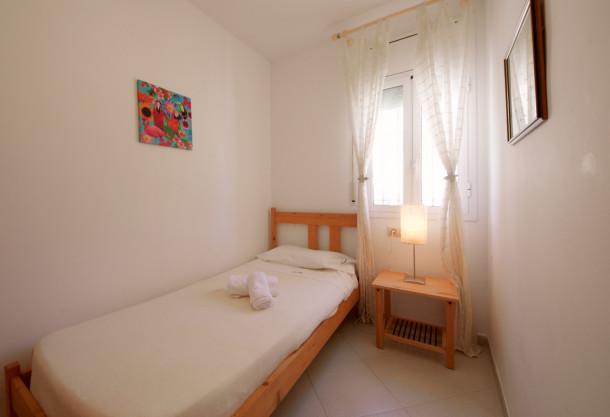 Ferienhaus La Morera (2555279), L'Ampolla, Costa Dorada, Katalonien, Spanien, Bild 8