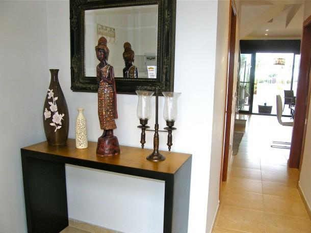 Ferienhaus Casa Raquel (2555280), L'Ampolla, Costa Dorada, Katalonien, Spanien, Bild 3