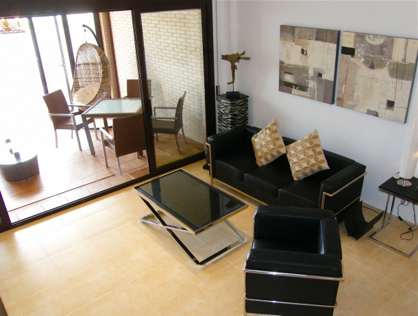 Ferienhaus Casa Raquel (2555280), L'Ampolla, Costa Dorada, Katalonien, Spanien, Bild 5