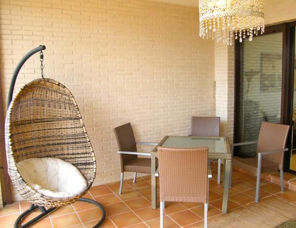 Ferienhaus Casa Raquel (2555280), L'Ampolla, Costa Dorada, Katalonien, Spanien, Bild 8