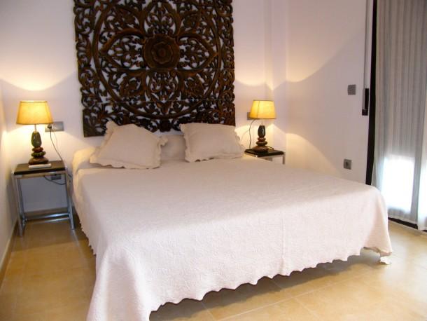 Ferienhaus Casa Raquel (2555280), L'Ampolla, Costa Dorada, Katalonien, Spanien, Bild 14