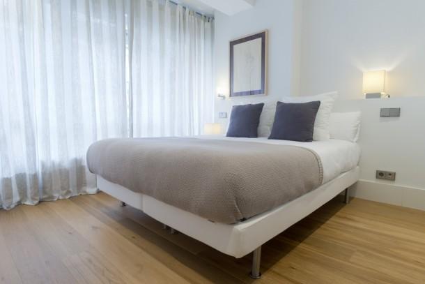 Ferienwohnung 020 / AVENIDA SUITE LA CONCHA (2558670), Donostia, Costa Vasca, Baskenland, Spanien, Bild 9