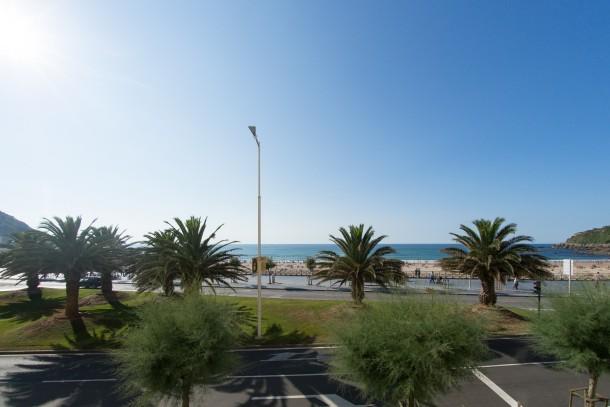 Ferienwohnung 003 / LA TERRACE, with sea views (2558677), Donostia, Costa Vasca, Baskenland, Spanien, Bild 9