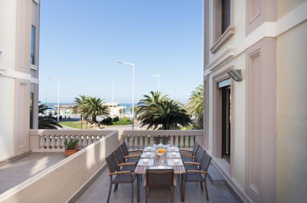 Ferienwohnung 010 / ATLANTIC, in front of the beach (2558682), Donostia, Costa Vasca, Baskenland, Spanien, Bild 3