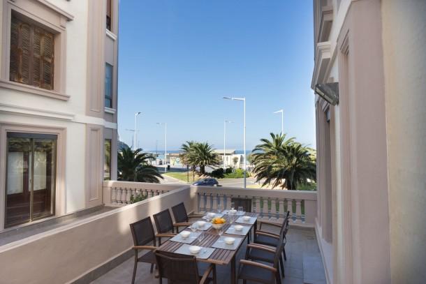 Ferienwohnung 010 / ATLANTIC, in front of the beach (2558682), Donostia, Costa Vasca, Baskenland, Spanien, Bild 7