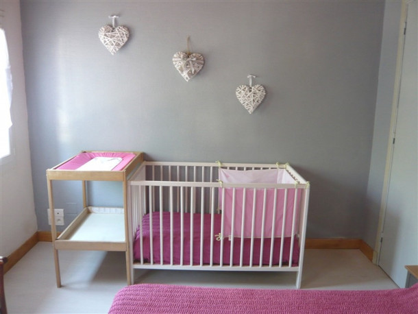 Holiday apartment appartement 10 personnes (2576833), Mont Dore, Puy-de-Dôme, Auvergne, France, picture 13