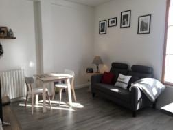 Location Appartement Bagnères De Bigorre 2 Locations