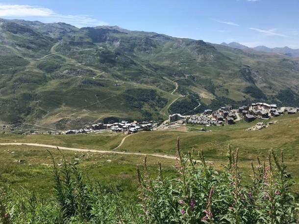 Ferienwohnung Les Ménuires 3 Vallées pied de piste (2591953), Les Menuires, Savoyen, Rhône-Alpen, Frankreich, Bild 24
