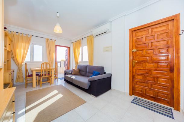Appartement de vacances ID46 (2600905), Torrevieja, Costa Blanca, Valence, Espagne, image 3