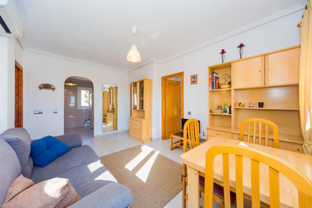 Appartement de vacances ID46 (2600905), Torrevieja, Costa Blanca, Valence, Espagne, image 4