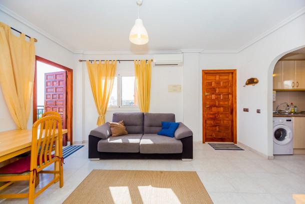 Appartement de vacances ID46 (2600905), Torrevieja, Costa Blanca, Valence, Espagne, image 5