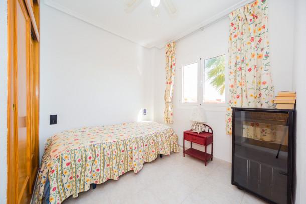 Appartement de vacances ID46 (2600905), Torrevieja, Costa Blanca, Valence, Espagne, image 6