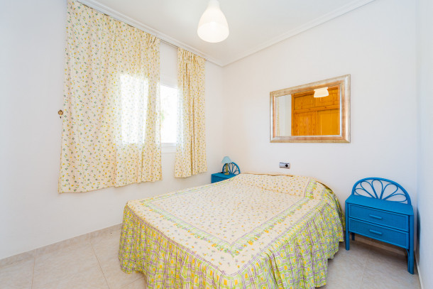 Appartement de vacances ID46 (2600905), Torrevieja, Costa Blanca, Valence, Espagne, image 12