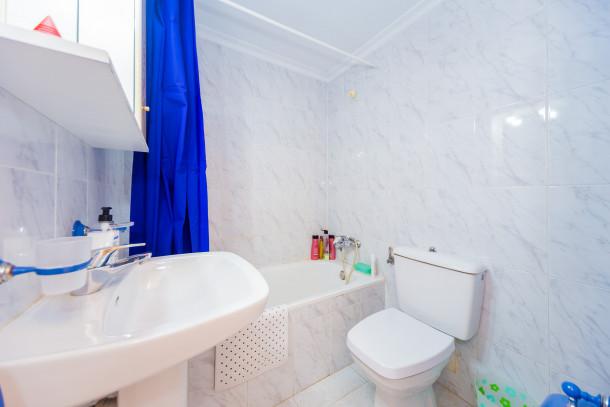 Appartement de vacances ID46 (2600905), Torrevieja, Costa Blanca, Valence, Espagne, image 14