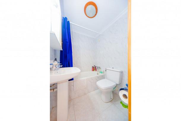 Appartement de vacances ID46 (2600905), Torrevieja, Costa Blanca, Valence, Espagne, image 15