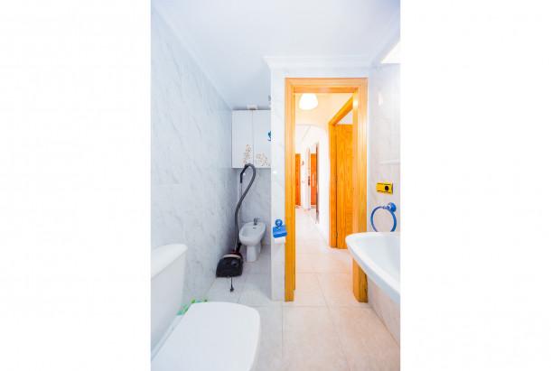 Appartement de vacances ID46 (2600905), Torrevieja, Costa Blanca, Valence, Espagne, image 16
