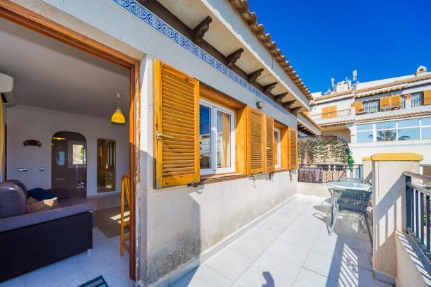 Appartement de vacances ID46 (2600905), Torrevieja, Costa Blanca, Valence, Espagne, image 17
