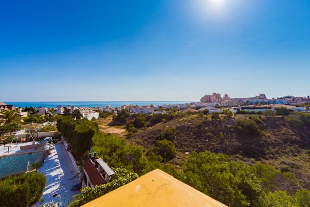 Appartement de vacances ID46 (2600905), Torrevieja, Costa Blanca, Valence, Espagne, image 20