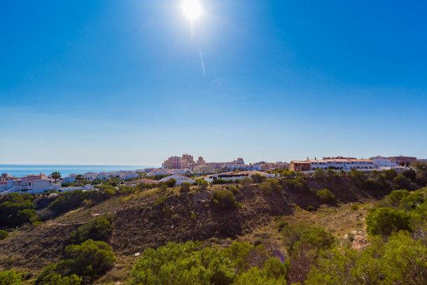 Appartement de vacances ID46 (2600905), Torrevieja, Costa Blanca, Valence, Espagne, image 21