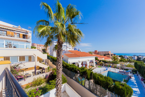 Appartement de vacances ID46 (2600905), Torrevieja, Costa Blanca, Valence, Espagne, image 22