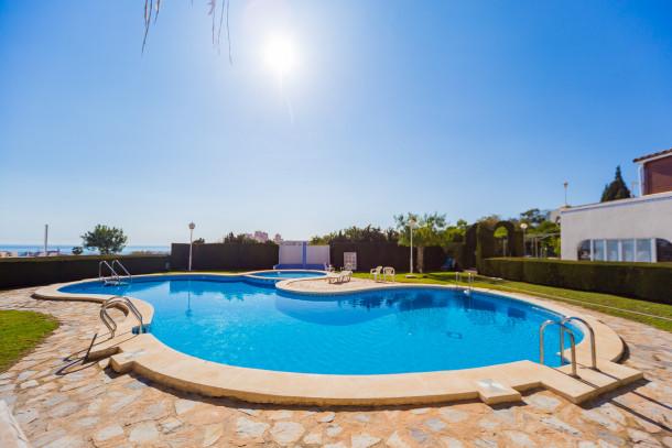 Appartement de vacances ID46 (2600905), Torrevieja, Costa Blanca, Valence, Espagne, image 23
