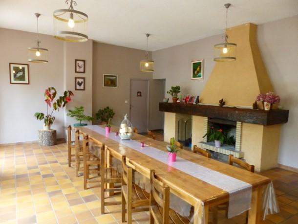 Holiday apartment appartement 6 personnes (2604283), Arfeuilles, Allier, Auvergne, France, picture 2