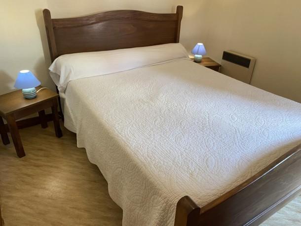 Holiday apartment appartement 6 personnes (2604283), Arfeuilles, Allier, Auvergne, France, picture 7