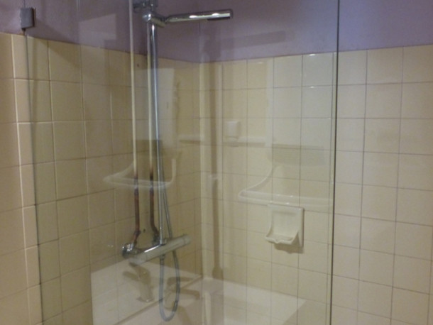 Holiday apartment appartement 6 personnes (2604283), Arfeuilles, Allier, Auvergne, France, picture 10