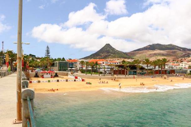Ferienhaus Moradia vista Mar by MHM (2624660), Porto Santo, , Madeira, Portugal, Bild 22