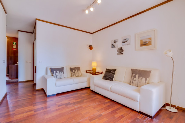Ferienwohnung Barca do Lago - 3 bed. apartment - Vilamoura (2624675), Vilamoura, , Algarve, Portugal, Bild 2