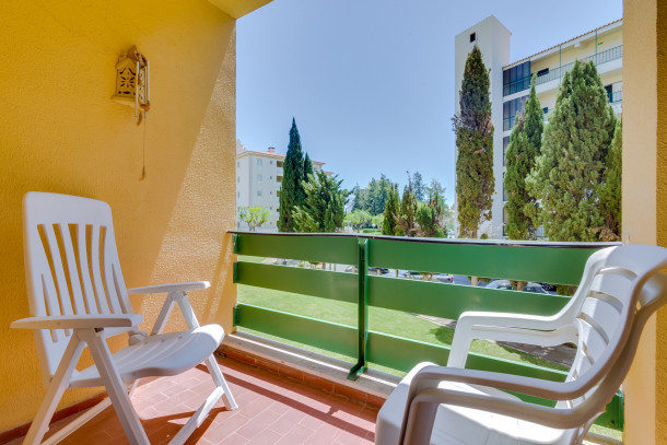 Ferienwohnung Barca do Lago - 3 bed. apartment - Vilamoura (2624675), Vilamoura, , Algarve, Portugal, Bild 3