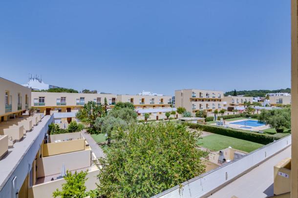 Ferienwohnung Barca do Lago - 3 bed. apartment - Vilamoura (2624675), Vilamoura, , Algarve, Portugal, Bild 4