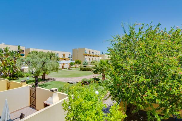 Ferienwohnung Barca do Lago - 3 bed. apartment - Vilamoura (2624675), Vilamoura, , Algarve, Portugal, Bild 6