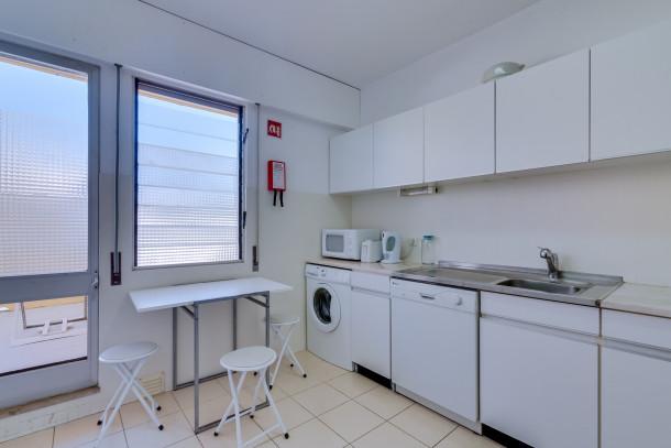 Ferienwohnung Barca do Lago - 3 bed. apartment - Vilamoura (2624675), Vilamoura, , Algarve, Portugal, Bild 9