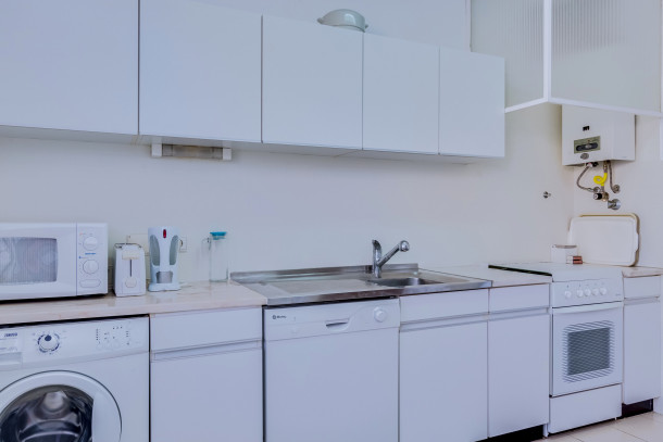 Ferienwohnung Barca do Lago - 3 bed. apartment - Vilamoura (2624675), Vilamoura, , Algarve, Portugal, Bild 10