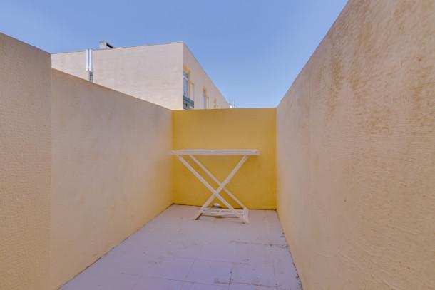Ferienwohnung Barca do Lago - 3 bed. apartment - Vilamoura (2624675), Vilamoura, , Algarve, Portugal, Bild 12