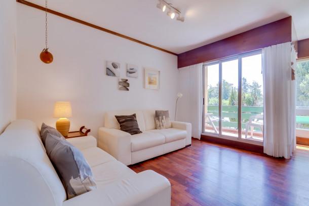 Ferienwohnung Barca do Lago - 3 bed. apartment - Vilamoura (2624675), Vilamoura, , Algarve, Portugal, Bild 13