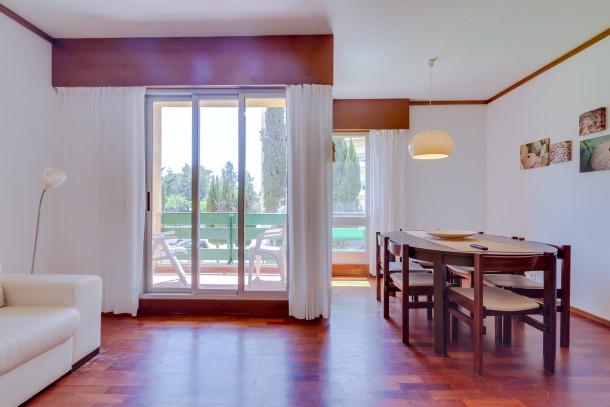 Ferienwohnung Barca do Lago - 3 bed. apartment - Vilamoura (2624675), Vilamoura, , Algarve, Portugal, Bild 15