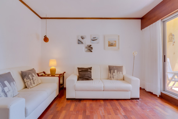 Ferienwohnung Barca do Lago - 3 bed. apartment - Vilamoura (2624675), Vilamoura, , Algarve, Portugal, Bild 16