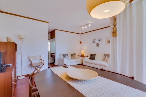 Ferienwohnung Barca do Lago - 3 bed. apartment - Vilamoura (2624675), Vilamoura, , Algarve, Portugal, Bild 17