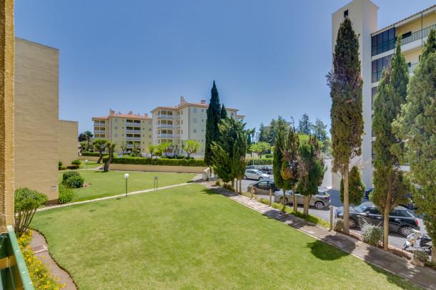 Ferienwohnung Barca do Lago - 3 bed. apartment - Vilamoura (2624675), Vilamoura, , Algarve, Portugal, Bild 18