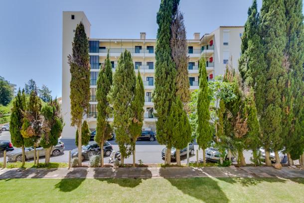 Ferienwohnung Barca do Lago - 3 bed. apartment - Vilamoura (2624675), Vilamoura, , Algarve, Portugal, Bild 19
